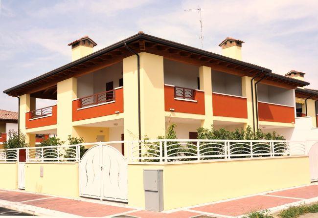 Offerte villaggi Emilia Romagna - Offerte vacanze villaggi ...